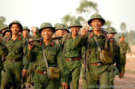 phan tich nhan vat viet - Phân tích nhân vật Việt trong tác phẩm Những đứa con trong gia đình