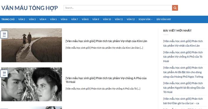 unnamed file 1 - Top 10 website học văn lớn nhất trên mạng Internet