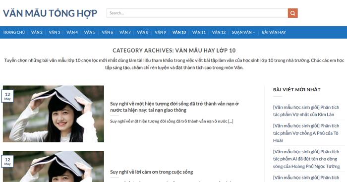 unnamed file 112 - Top 10 website những bài văn mẫu hay lớp 10 mới nhất