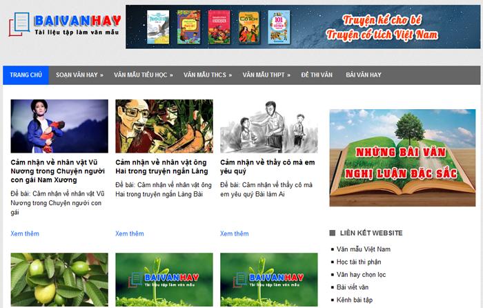 unnamed file 3 - Top 10 website học văn lớn nhất trên mạng Internet