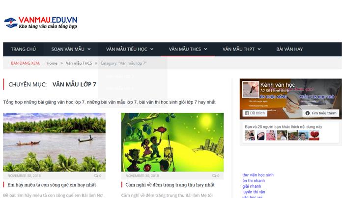 unnamed file 80 - Top 10 website những bài văn mẫu hay lớp 7 mới nhất