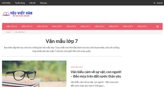 unnamed file 82 - Top 10 website những bài văn mẫu hay lớp 7 mới nhất