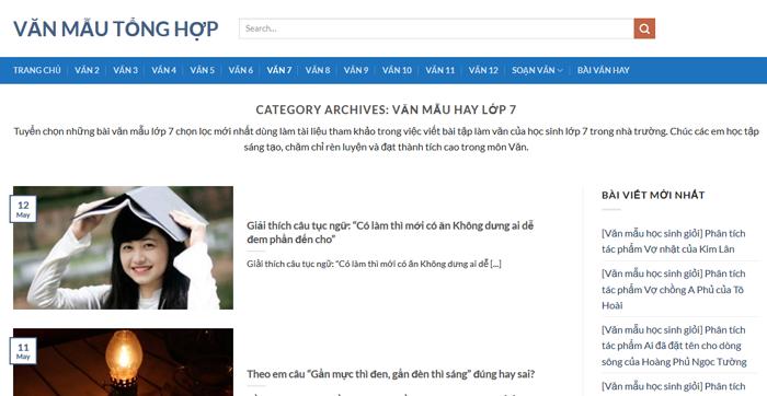 unnamed file 83 - Top 10 website những bài văn mẫu hay lớp 7 mới nhất