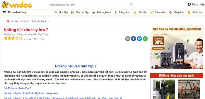 unnamed file 84 - Top 10 website những bài văn mẫu hay lớp 7 mới nhất