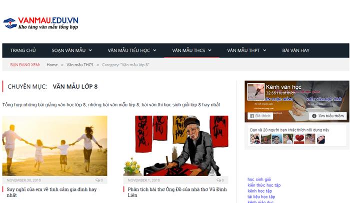 unnamed file 91 - Top 10 website những bài văn mẫu hay lớp 8 mới nhất