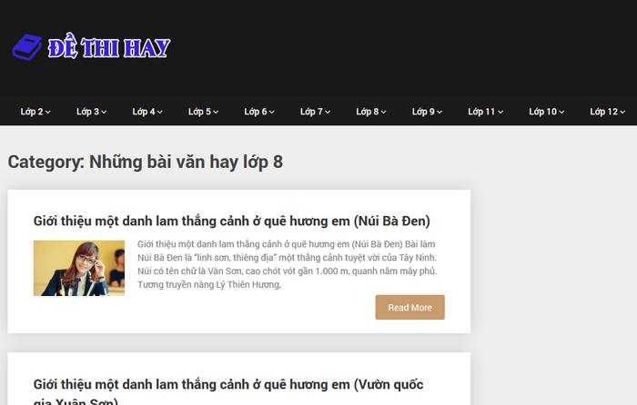 unnamed file 94 - Top 10 website những bài văn mẫu hay lớp 8 mới nhất