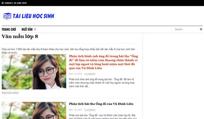 unnamed file 95 - Top 10 website những bài văn mẫu hay lớp 8 mới nhất