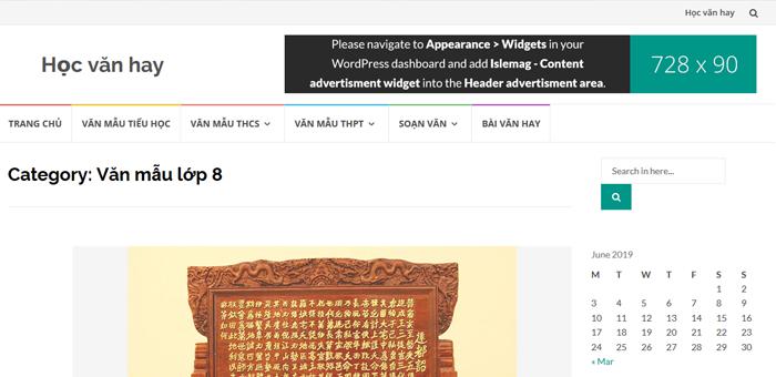 unnamed file 97 - Top 10 website những bài văn mẫu hay lớp 8 mới nhất