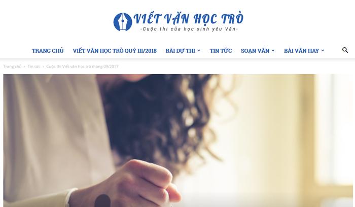 unnamed file - Top 10 website học văn lớn nhất trên mạng Internet