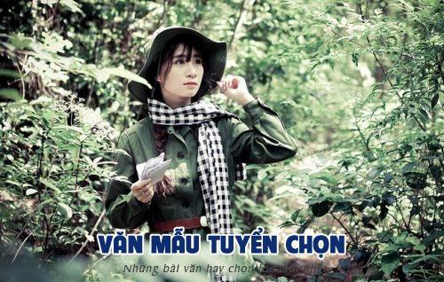phan tich nhan vat chien - [Văn mẫu tuyển chọn] Phân tích nhân vật Chiến trong tác phẩm Những đứa con trong gia đình của Nguyễn Thi