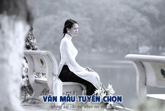phan tich truyen ngan mot nguoi ha noi - [Văn mẫu tuyển chọn] Phân tích truyện ngắn Một người Hà Nội của Nguyễn Khải