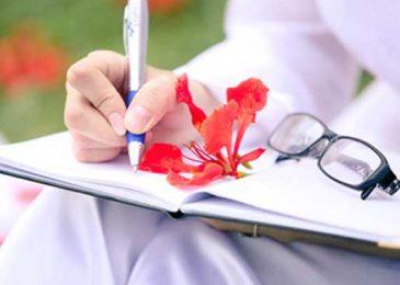 Soạn văn bài 7: Đọc thêm: Đặng Dịch trai ngôn hành lục