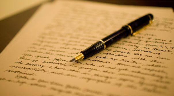 Chia sẻ những bài văn mẫu chọn lọc hay nhất cho học sinh