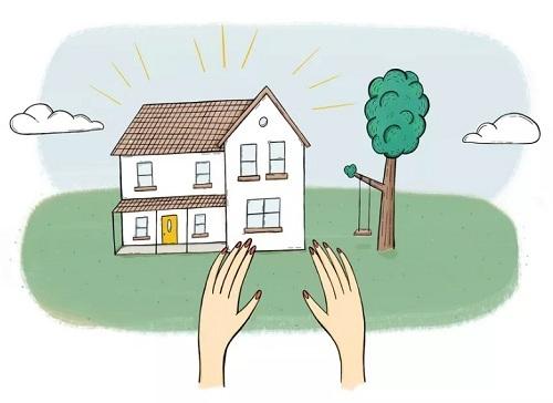 8 cau hoi quan trong ban nhat dinh phai biet khi mua nha lan dau - 8 câu hỏi quan trọng bạn nhất định phải biết khi mua nhà lần đầu
