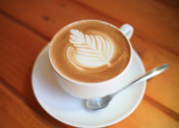 Chiếc cốc hay cà phê ngon?