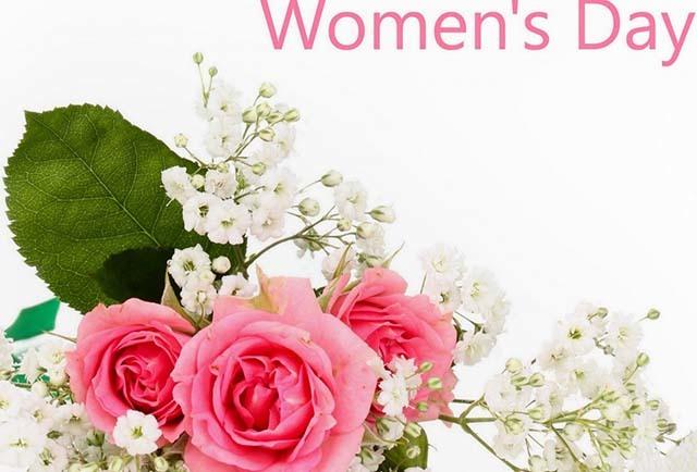 tong hop nhung loi chuc buoi sang hay nhat danh cho moi doi tuong 2 - Tổng hợp những lời chúc ngày Quốc tế phụ nữ 8/3 hay và ý nghĩa