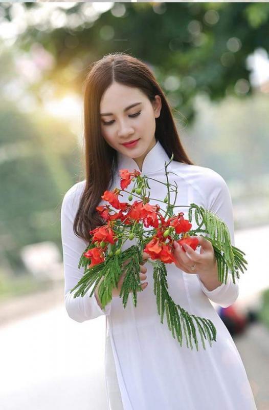 top 20 bai tho viet ve tuoi hoc tro hay nhat 25 - Top 20 Bài thơ viết về tuổi học trò hay nhất