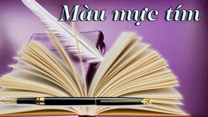 top 20 bai tho viet ve tuoi hoc tro hay nhat 7 - Top 20 Bài thơ viết về tuổi học trò hay nhất