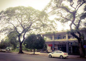 Thuyết minh truyện ngắn Tôi đi học của Thanh Tịnh