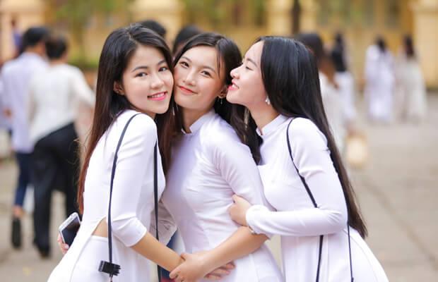 Giới thiệu về Đoàn Thị Điểm – Dịch giả của bài thơ Chinh phụ ngâm khúc