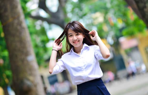 hinh anh hot girl hoc suong - Trang chủ