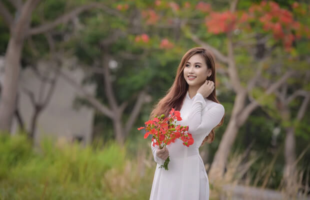 hoaphuong 26 - Trang chủ
